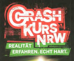 Crash_Kurs_Logo_klein