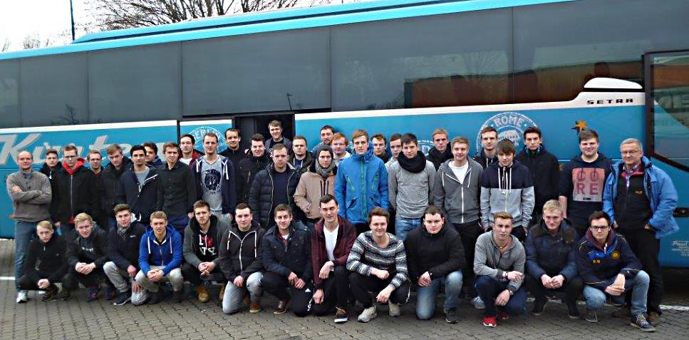 Klassenfahrt_Prag_FOS12