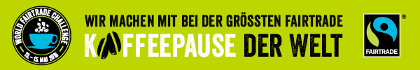 Logo_Kaffeepause