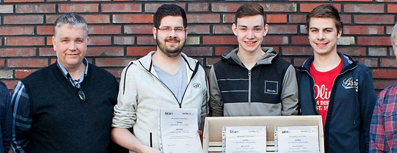 Single jungs handynummer
